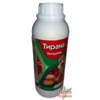 Тирана 1 л (Семейный Сад)