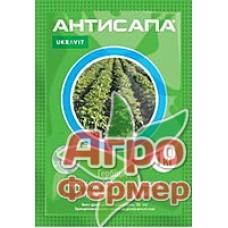 Антисапа, 1 кг
