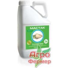 Мастак, РК 5л Укравит
