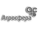 Агросфера